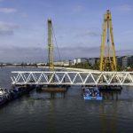 Híd beemelés – 2020.10.
