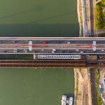Híd beemelés – 2020.09.