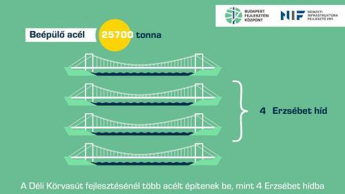 deli-korvasut infografika 2021 1 (1)