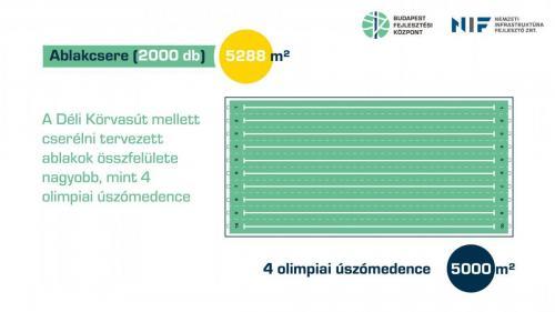 deli-korvasut infografika 2021 2 (1)